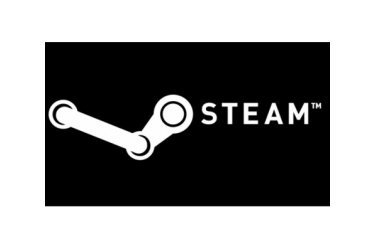 Steam Wallet
