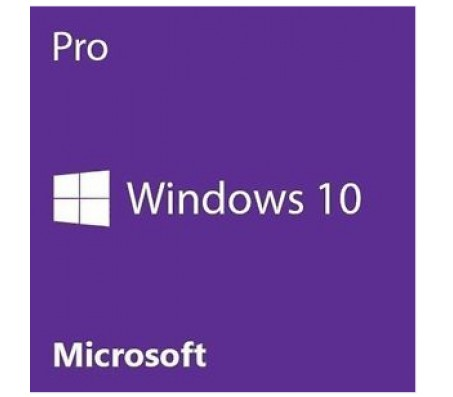 Windows 10 Professional OEM( text code )  DIGITAL KEY