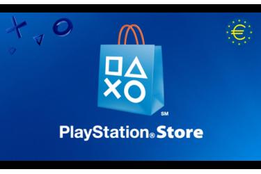 PlayStation EURO