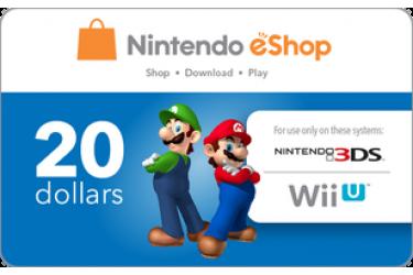 Nintendo Canada