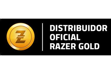 Razer Gold Philippines