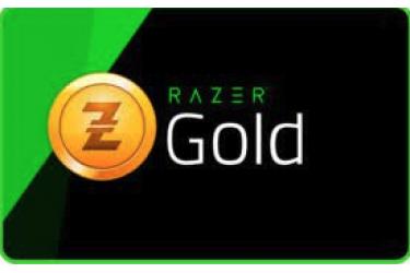 RIXTY / Razer Global