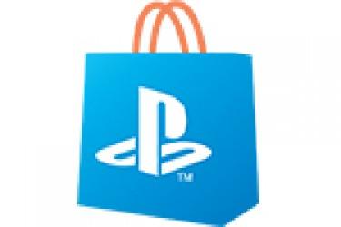 PlayStation Network Spain