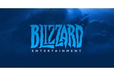 Blizzard Brazil